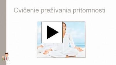 2.1 Žite TU a TERAZ_button