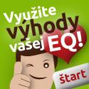 EnjoyEmotions Leaderboard banner